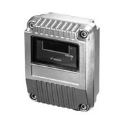 Stainless Steel Intelligent IR3 Flame Detector