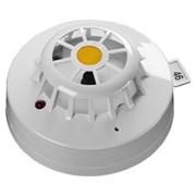 XP95 Heat Detector A2S