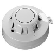 XP95 Ionisation Smoke Detector