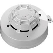 XP95 Multisensor Detector