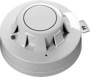 XP95 Optical Smoke Detector