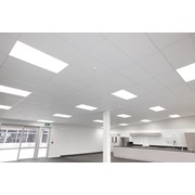 Quietspace® Ceiling Tile