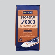 Stopgap 700 Superflex