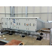 LD Standard Frame - 3 m