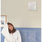 Secondary Heating -FX20EIPX4