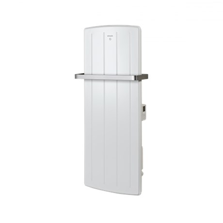 BPH Bathroom Panel Heater