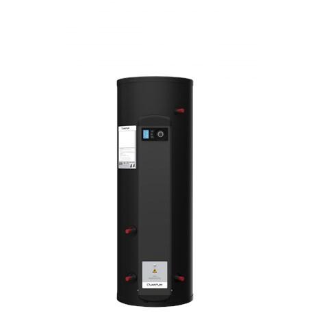 Quantum Water Cylinder - Slimline