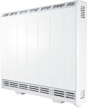 XLE Storage Heater