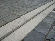 Lugano CS2 StraightKerb