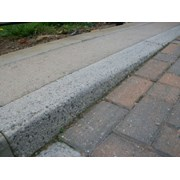 Texitone ECO HB2 Kerb - internal angle