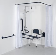 DOC M Pack Shower