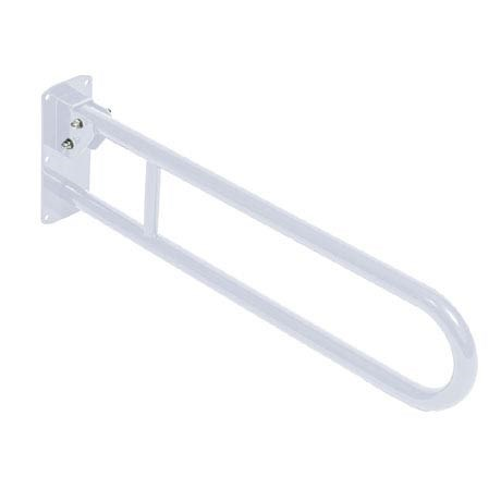 GRAB-H W Hinged Grab Rail