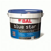 Blue Star - Tile adhesive