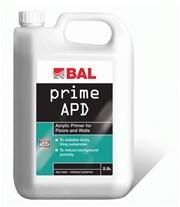 Prime APD - Acrylic primer