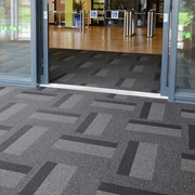 Armour - Carpet Tile