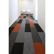 Tivoli Planks - Carpet Plank
