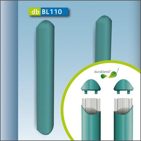 Bed Locators db BL110