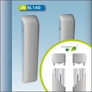 Bed Locators db BL140