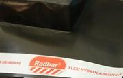 Radbar Flexi Hydrocarbon Gas Barrier