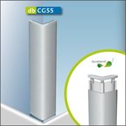 Corner Guard db CG55