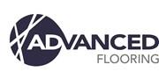 Advanced Flooring/Paving Interior