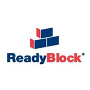 ReadyBlock - 1400 Solid LW Std