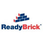 ReadyBrick - 1400 Solid Medium Dense