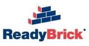 ReadyBrick - 2000 Solid Dense