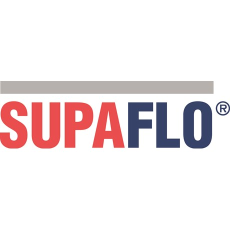Supaflo