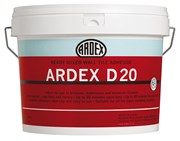 ARDEX D 20