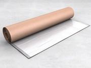 Gas Resistant Self Adhesive Membrane