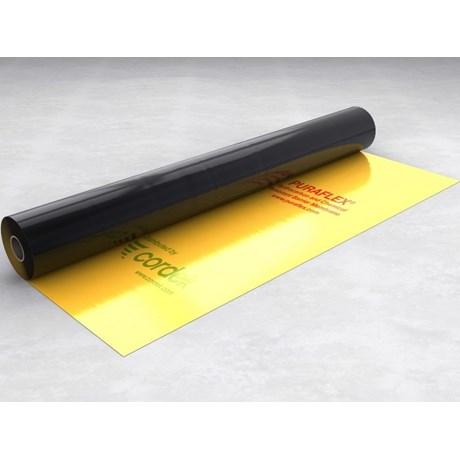 Puraflex VOC Membrane