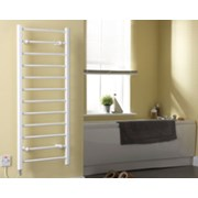 Towel Rails - CLR  Range