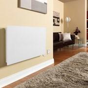 Direct Acting Heater - Girona