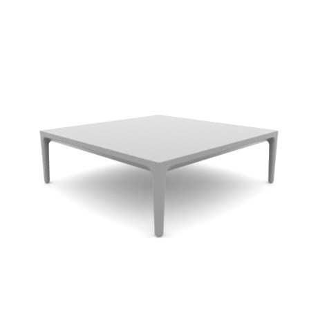 Oran - Table