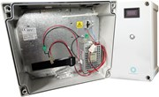 ievo Enclosed Power Supply