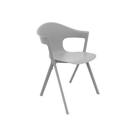 Axyl - Chair