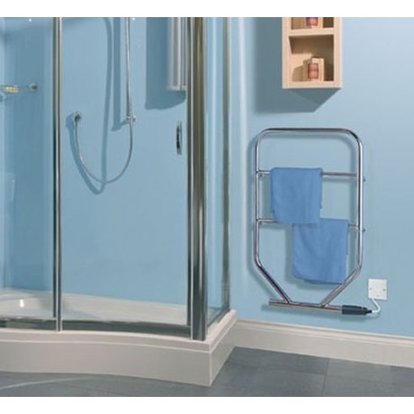 Towel Rails - TTR