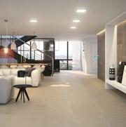 Architonic Porcelain Floor Tiles - R10 Anti Slip Flooring