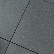 Dotti Commercial Floor Tiles