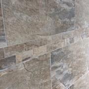 Keystone Porcelain Floor Tiles