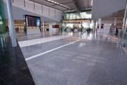 Absolute Terrazzo - Ceramic tiles