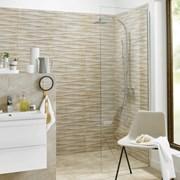 Accolade - Ceramic tiles