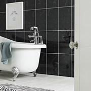 Assay - Ceramic tiles