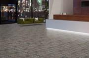 Atlas - Ceramic tiles