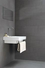 Belvédère - Ceramic tiles