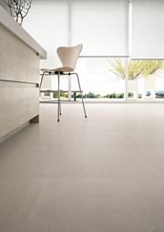Blend - Ceramic tiles