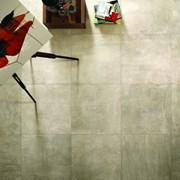 Bold - Ceramic tiles