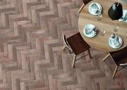 Brick - Ceramic tiles
