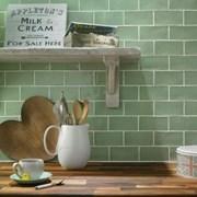 CHARACTER - Ceramic tiles